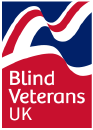 visit blind veterans uk